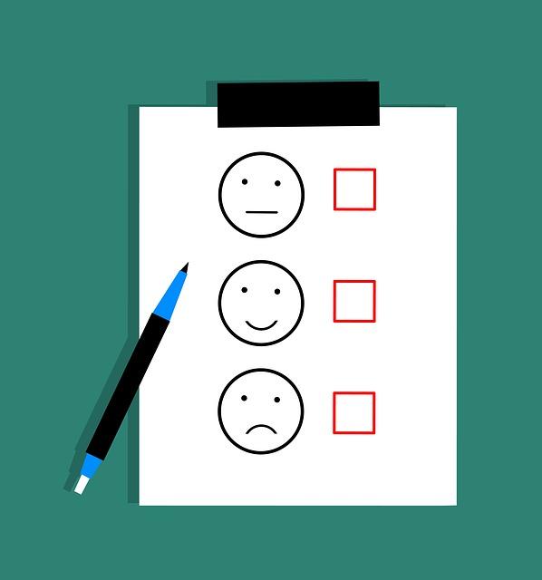 """בחינת הסיכוי לביצוע מבחן פסיכוטכני חוזר (דפ""""ר חוזר) באמצעות ארבעה שלבים - בואו לבדוק אם יש לכם סיכוי לבצע מבחן פסיכוטכני חוזר"""