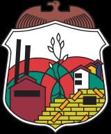 עיריית נשר