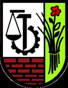 עיריית קרית מלאכי