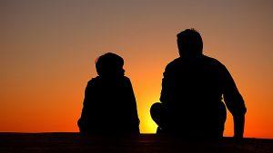 מעורבות ההורים בהליכי ההכנה לצו ראשון